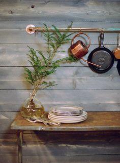 Best Kitchen DIYs   POPSUGAR Home#photo-35908493#photo-35908493#photo-35908493#photo-35908493