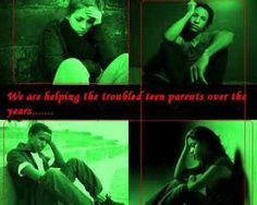 #ResidentialTreatmentCentersForTroubledTeens   Are Excellent Avenue for Success and Right Place . http://outback.crchealth.com