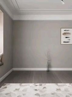 Small House Interior Design, House Furniture Design, Small Room Design, Kids Room Design, Home Room Design, Gray Interior, Room Design Bedroom, Girl Bedroom Designs, Room Ideas Bedroom
