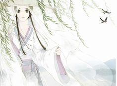 Chouka kou, Song of the long march, Chang ge xing, Change's Journey, March of the long song, 長歌行, Trường ca hành.