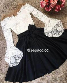Cute Girl Outfits, Cute Casual Outfits, Pretty Outfits, Stylish Outfits, Beautiful Outfits, Pretty Prom Dresses, Homecoming Dresses, Cute Dresses, Vetement Fashion