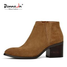 ebd63408e9d 144 Best Motorcycle Boots images in 2017 | Boots women, Women's ...