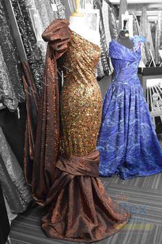 #Designs #Fabrics #Textiles #Mannequins #FashionFabrics #highFashionFabrics #FashionDesigners #Telas #Textiles #Diseños #Confeccion #CorteyConfeccion #ConfecciondeAltaCostura #HauteCouture #CoutureDesigns #RexFabrics #FabricStore #ArtCouture #Elegance #CustomDressesMiami #CustomGownsMiami #RexfabricsMIami #HauteCouture #Couture #Fashion #Moda #Purple #Blue #Orange #CustomGown #CustomDresses #CoutureFabrics #TelasDeAltaModa #TelasdeAltaCostura #Miami #FabricsStoreMiami #RexFabricsMiami