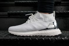 quality design e8048 5855b adidas-consortium-ultraboost-mid-ronnie-fieg-friends-and-
