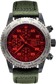 d25b978aa8e 91 melhores imagens de Relógios   Watchs