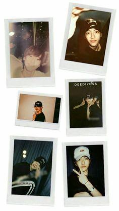 64 Ideas Nct Aesthetic Wallpaper Jaemin For 2019 Nct Dream Jaemin, Memes Funny Faces, Sm Rookies, Nct Taeyong, Na Jaemin, Pretty Wallpapers, Jaehyun, Fandoms, Nct 127