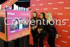 SnapCube - Die Fotobox - Mieten Sie unsere Selfiebox für Ihr Privat- oder Firmenevent! Der Fotoautomat als Spaßgarantie oder Marketinginstrument