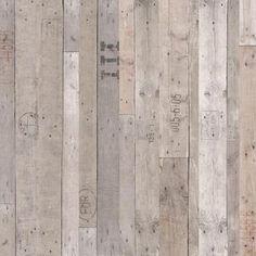 Panel podłogowy laminowany NEPTUN ARTENS