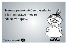 Strona główna  :: ZabawneKartki.pl Polish Memes, Weekend Humor, More Than Words, Wtf Funny, Man Humor, Funny Comics, Motivation Inspiration, Sarcasm, Life Lessons