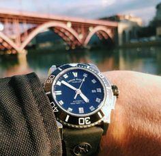 "Armand Nicolet su Instagram: ""Creadit to watchdig.org Report about JS9, link in Bio Please have a look 👀"" Rolex Watches, Link, Instagram"