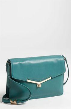 Botkier 'Valentina' Shoulder Bag available at #Nordstrom