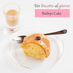 http://www.unbiscottoalgiorno.com/2014/02/torta-di-mele-al-baileys.html