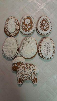 Coasters, Decorative Plates, Home Decor, Homemade Home Decor, Decoration Home, Coaster Set, Interior Decorating