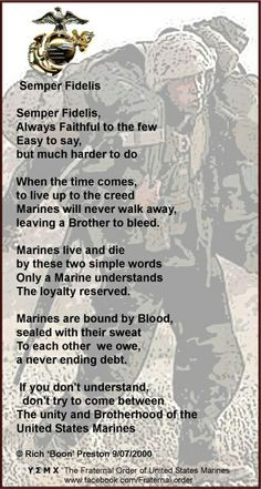 US Marine Corps Help celebrate a great career in the USMC Marine Quotes, Usmc Quotes, Military Quotes, Military Humor, Military Love, Military Girlfriend, Military Spouse, Marine Memes, Military Terms