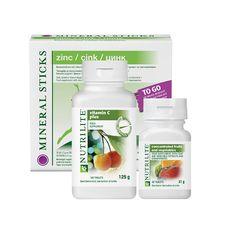AMWAY as We Know It: Das NUTRILITE Winter Paket Vida Natural, Nutrilite, Minerals, Vitamins, Ebay, Winter, Roman, Health, Christmas