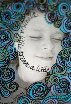 Artist Trading Card by Pam Varacek