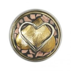 NOOSA-Amsterdam Celtic Hearts Chunk®: These Celtic Hearts are inspired by Celtic Knots and represent eternity and the everlasting; this can be in love, faith, loyalty and friendship. Noosa Amsterdam, Celtic Heart, Bohemian Beach, Boho Chic, Beach Look, Girls Best Friend, Birthday Wishes, Pure Products, Inspiration
