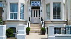 Plaza Hotel - 2 Star #Guesthouses - $60 - #Hotels #UnitedKingdom #London #HammersmithandFulham http://www.justigo.ca/hotels/united-kingdom/london/hammersmith-and-fulham/plaza-acropolis_187902.html