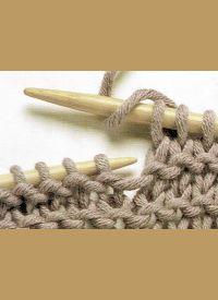 Dorset Buttons, Knitting, Crochet, Handmade, Baby, Knitting And Crocheting, Knitting Basics, Diy Crochet, Knit Patterns
