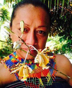 Orquídeas silvestres para disfrutar