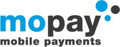 Mopay - Mobile Payments System