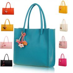 17 Best Stylish Handbags for girls images  745096880233d