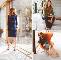 Timeless Beauty: 11 New Women's Sewing Patterns Sewing Patterns, Sewing Ideas, Sewing Projects, Couture, New Wardrobe, Timeless Beauty, Sewing Techniques, New Woman, Dressmaking