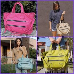 Most amazing bags you will EVER own!!! Madeline Chadwick Handbags www.madelinechadwick.com Find Madeline Chadwick Handbags on: Facebook  Instagram: madwickbags  Etsy   Or email her: info@madelinechadwick.com