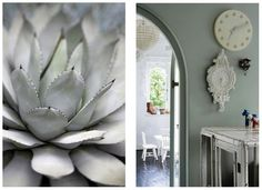 Plascon Grey Paint Colours. Image Source: Inspiration Pinterest. Room – Plascon Essential Collection