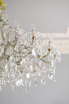 Timelessly Romantic Wedding Inspiration at Kevington Hall, Kent