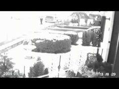 Amtsgericht Kandel Polizei Wörth Justiz Landau RLP 2009 01 18 13:22