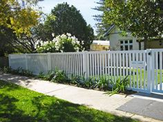 Fence Spot | Excellence in Fencing | Perth's Premier Fence Makers