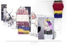 Fashion Portfolio Layout Scrapbook 48 Ideas For 2019 Mode Portfolio Layout, Fashion Portfolio Layout, Portfolio Book, Portfolio Design, Portfolio Ideas, Sketchbook Layout, Sketchbook Inspiration, Sketchbook Ideas, Trans Art