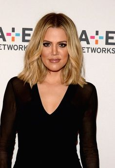 Khloe Kardashian has shared a cryptic quote suggesting 2016 has gotten off to a stressful and emotional start — see what she said