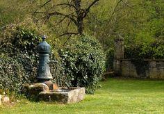 » Les bonnes fontaines Jack Limousin Infos » Blog Archive