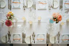 Hochzeit im Heinrich Heine-Haus in Hamburg
