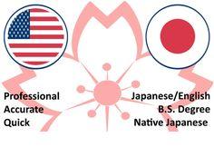translate 4 setences between Japanese and English by jpn_translator