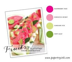Fruits-of-Summer-4