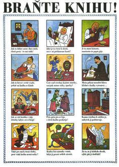 Comic Books, Baseball Cards, Comics, School, Cover, Literature, Poster, Schools, Comic Book