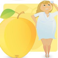 Health Diet, Health Fitness, Silhouette, Tweety, Disney Characters, Fictional Characters, Disney Princess, Baby Room, Mary