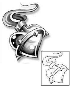 tatu baby tattoos new school heart tattoo design tatubaby tattoos pinterest posts. Black Bedroom Furniture Sets. Home Design Ideas