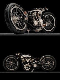 car, motorcycl, bike, gorgeous, motorbik, chopper, bobber, awesom, daaaaaaaayum
