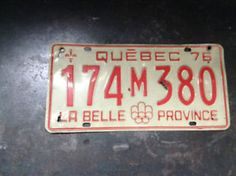 Licence Plate, Antique Tea Sets, Old Toys, Oeuvre D'art, Pop Culture, Vintage Items, Channel, Facebook, Old Fashioned Toys