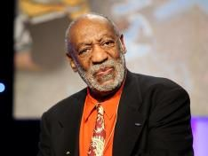Bill Cosby Deposition Released: Admits Affairs and Giving Women Drugs : People.com TimelyPick - celebs (updated every 4 hours)