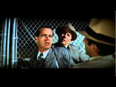 Daily Dialogue — November 4, 2014 | Go Into The Story - Chinatown (1974)