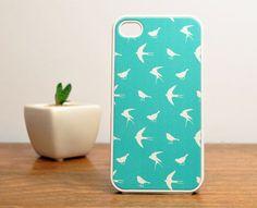 Love this iPhone case!