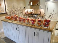 diy fall table centerpieces - Yahoo! Search Results