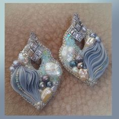 Instagram photo by @serenadimercionejewelry (Serena Di Mercione Jewelry) | Iconosquare