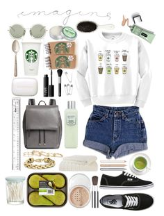 """Untitled #71"" by gina787 ❤ liked on Polyvore"