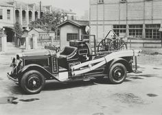 ISUZU TX35 του 1939